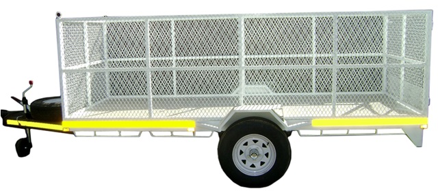 box-body-trailer-for-sale--1500kg