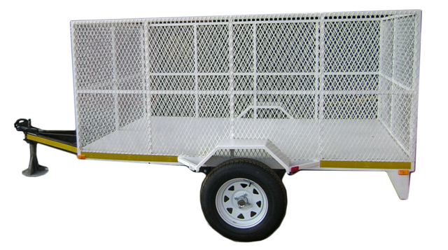 box-body-trailer-for-sale--750kg