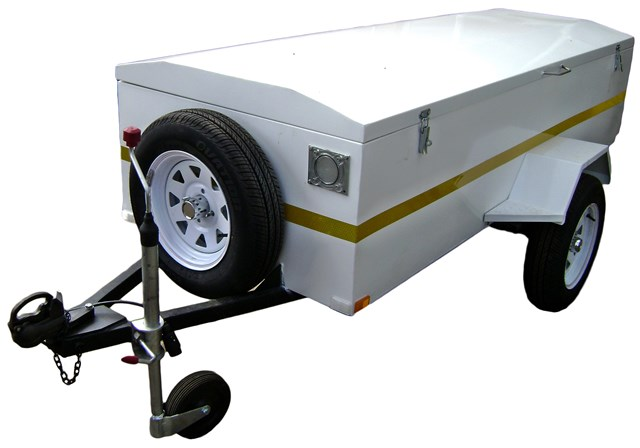 luggage-trailer-for-sale-24m-length