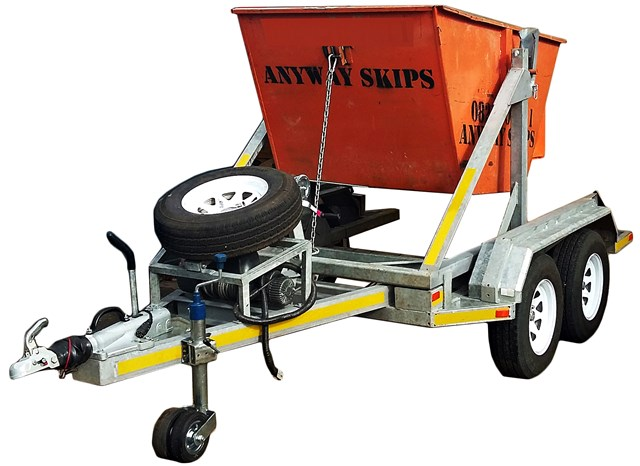 skip-trailers-for-sale