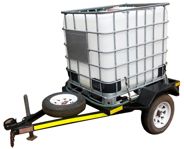 water-trailer-for-sale